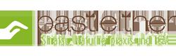 Shiatsu- und Naturheilpraxis Pastleitner - Pettenbach